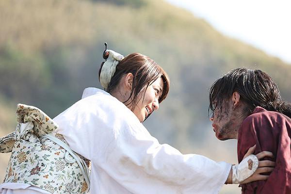 File:Rurouni Kenshin- The Legend Ends-0004.jpg