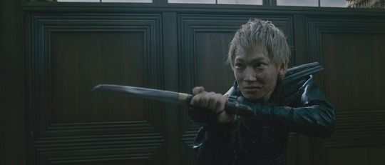 File:Gein sword.jpg