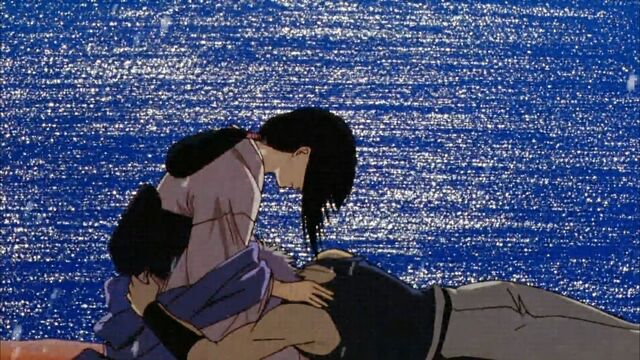 File:Tomoe and Enishi in Reflections OVA.jpg