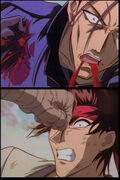 Shisho power