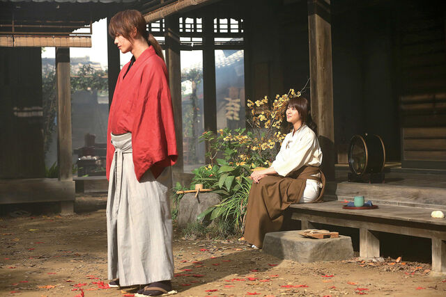 File:1-rurouni-Kenshin-review.jpg