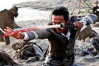 Rurouni-Kenshin-The-Legend-Ends-Szenenbild-02