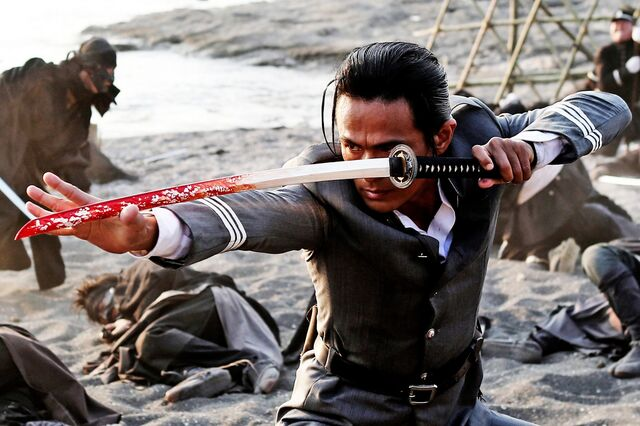File:Rurouni-Kenshin-The-Legend-Ends-Szenenbild-02.jpg