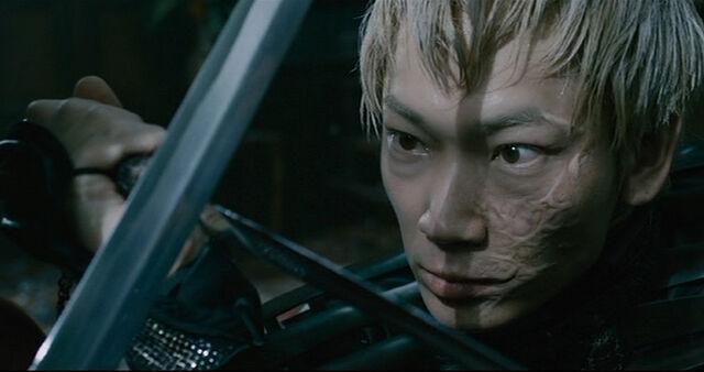 File:Gein fights kenshin.jpg