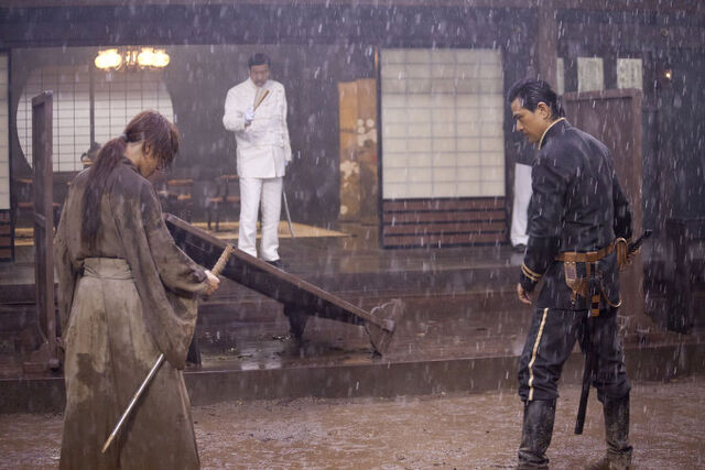 File:Rurouni Kenshin-0020.jpg