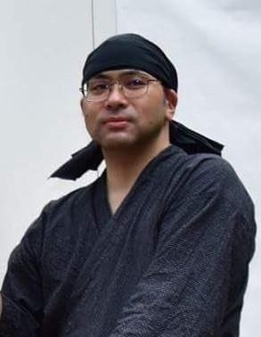 File:Nobuhiro watsuki.jpg