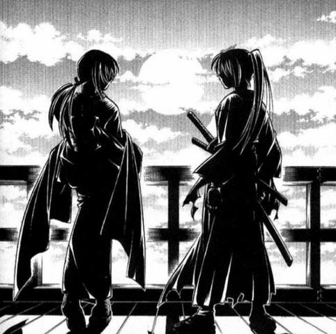File:MangaKenshinAndTomoe5.png