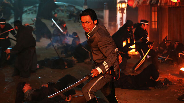File:Ruruoni kenshin the kyoto inferno still.jpg