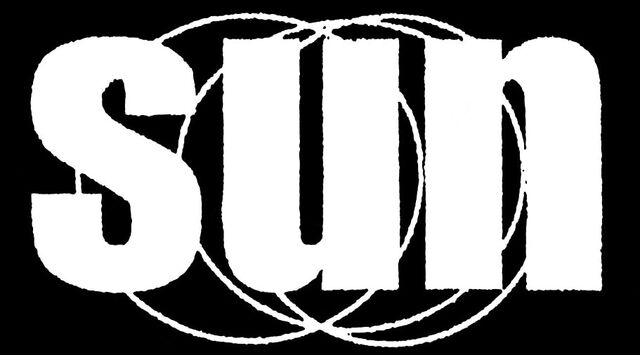 File:Sun logo.jpg