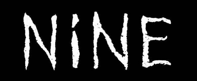 File:Nine logo.jpg