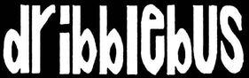 Dribblebus logo