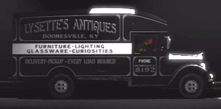 File:Prototruck.png