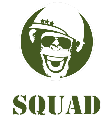 File:Squad-logo.png