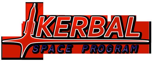 File:KerbalSpaceProgram-Logo.png