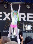 SXSW2011 5