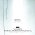 Thumbnail for version as of 02:01, May 25, 2011