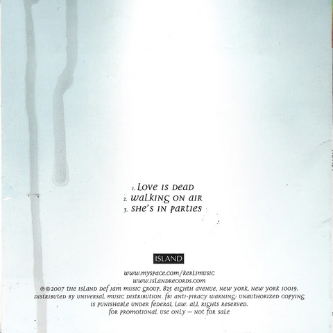 File:Booklet - back - Kerli EP.png