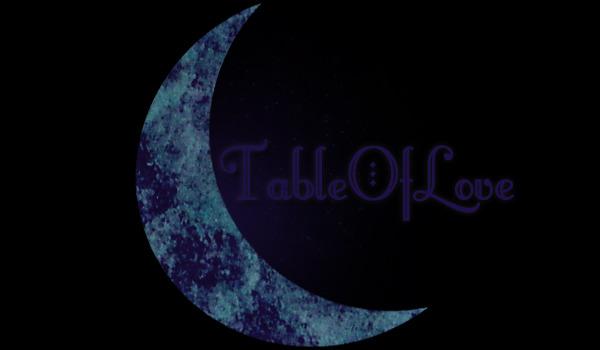 File:Logo2TOL.jpg