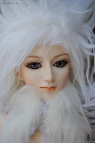 File:Goodreau Tea Party dolls (29).png