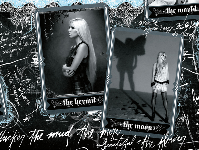 File:Love Is Dead (booklet, page 3).png