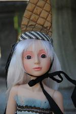Goodreau Tea Party dolls (10).png