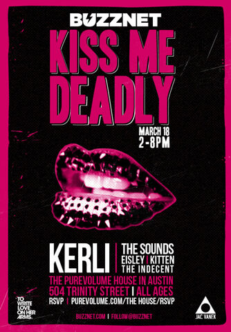 File:Kiss Me Deadly.jpg