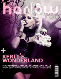 Harlow Magazine cover.png