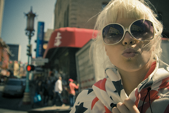 File:Kerli San Francisco Pride by Brian Ziff 6.png