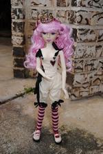 Goodreau Tea Party dolls (4).png