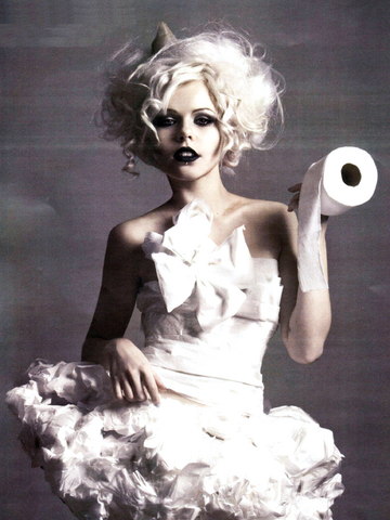 File:Toilet Paper (Harlow Magazine).png