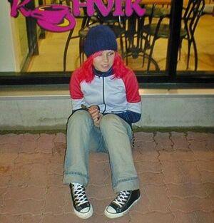 Twitpic (19)