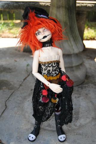 File:Goodreau Tea Party dolls (17).png