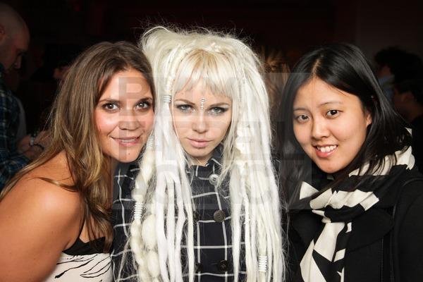 File:Kerli in New York during Fashion Week 2011 (9).jpg