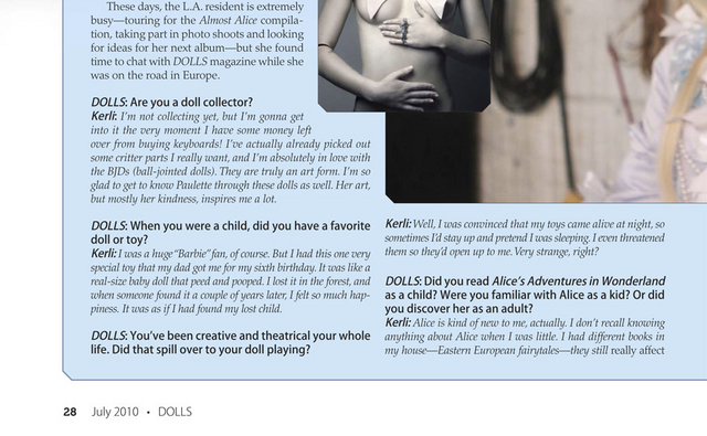 File:Doll magazine - page 5 (2).png