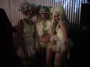 SXSW2011 40