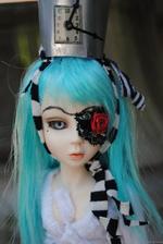 Goodreau Tea Party dolls (12).png