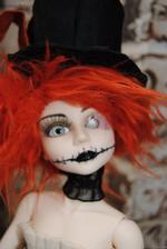 Goodreau Tea Party dolls (7).png