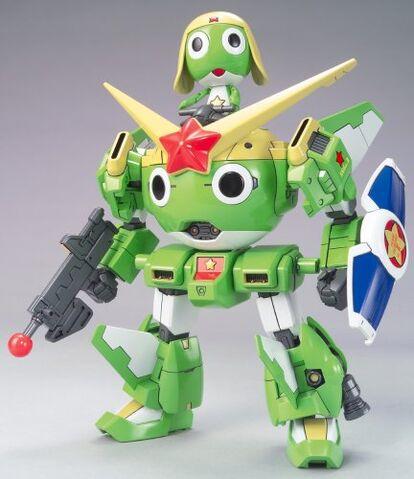 File:Keroro Robo Mk. II.jpg