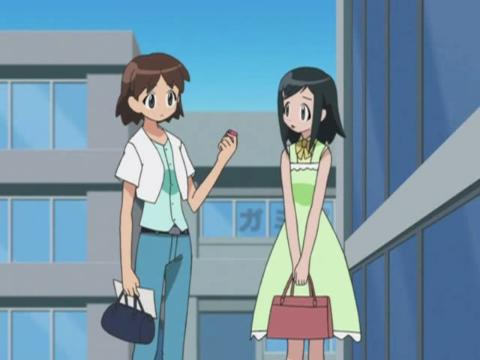 File:Yayoi and Satsuki.png