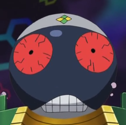 File:Death ball.PNG