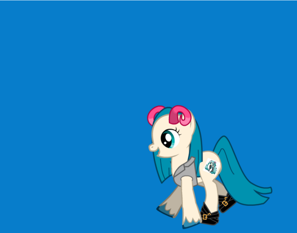 File:PonyWithBackground8.png