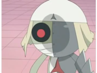 File:Zoruru looks adorable.png