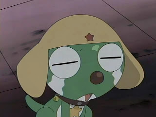 File:X2+Keroro+dog.jpg