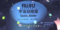 Episode 12 (Flash Series)