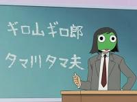 File:01 Keroro-sensei.jpg