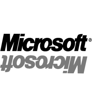 File:Microsoft-logo-health.jpg