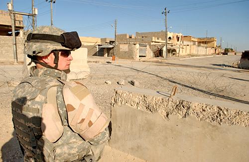 File:Sgt. Jacob Price.jpg