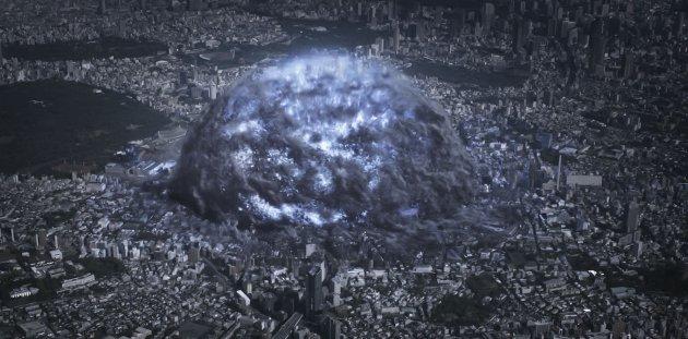 File:Underground Nuclear Explosion.jpg