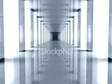 File:Keros Underground Biochem Hallways.jpg