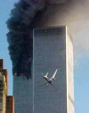 File:September-11-2001-world-trade-center-twin-towers-attack.jpg
